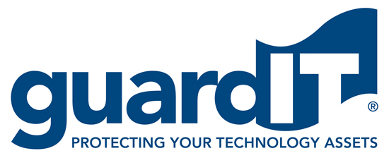 Guard-IT Escrow Services