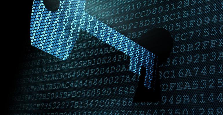 escrow-deposit-security
